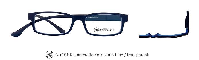 K101 blue.jpg