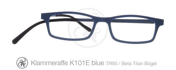 K101E blue.jpg