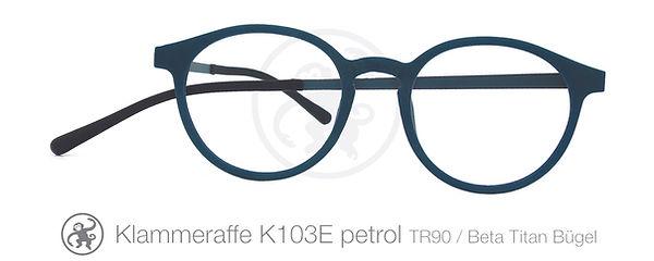 K103E petrol.jpg