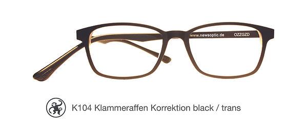 K104 black trans.jpg