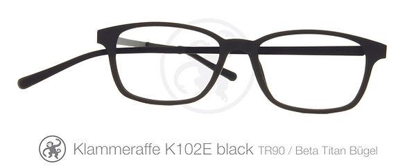 K102E black.jpg