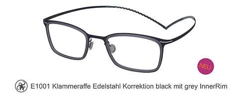 E1001 black grey.jpg