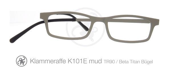 K101E mud.jpg