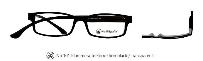 K101 black.jpg