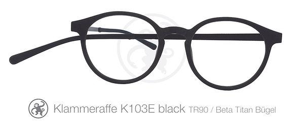 K103E black.jpg