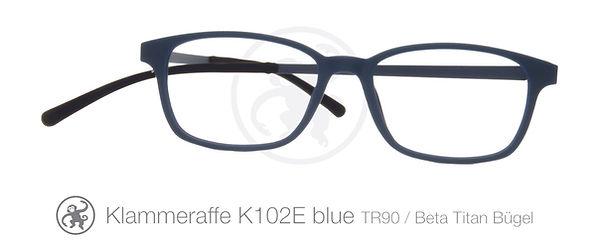K102E blue.jpg