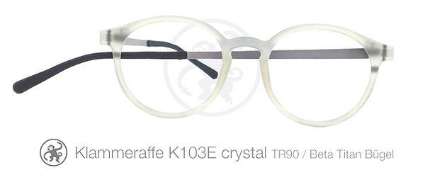 K103E crystal.jpg