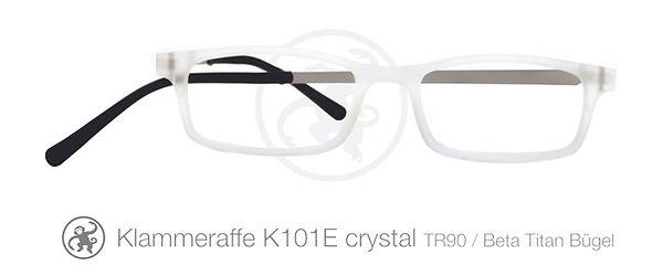 K101E crystal.jpg