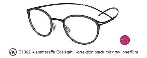 E1002 black grey.jpg