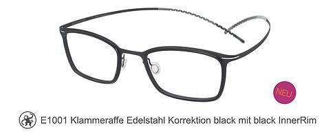 E1001 black black.jpg