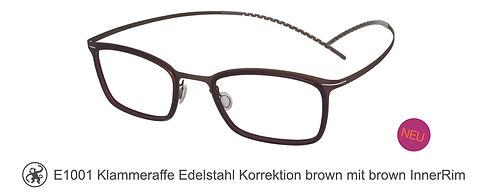 E1001 brown brown.jpg