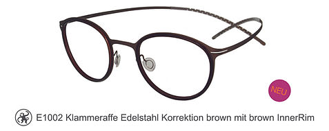 E1002 brown brown.jpg