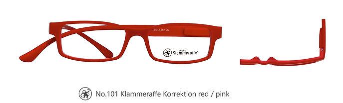 K101 red pink.jpg