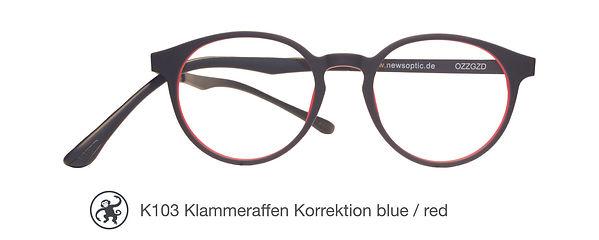 K103 blue red.jpg