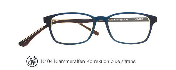 K104 blue trans.jpg