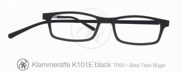 K101E black.jpg