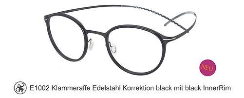 E1002 black black.jpg