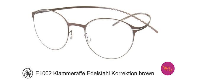 E1002 brown.jpg