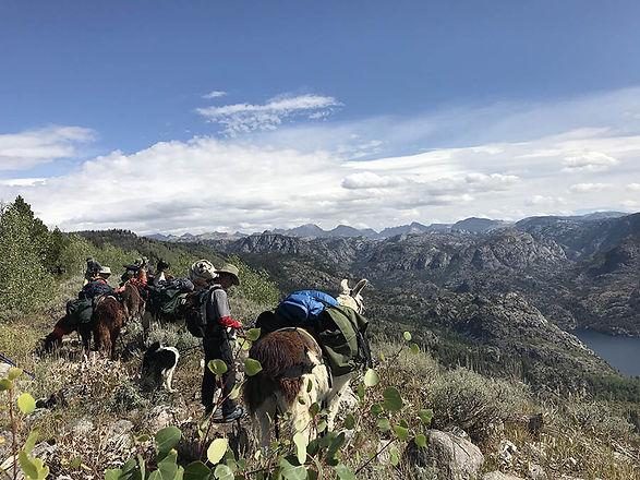 thumb-guide-treks-sheep-mountain-day-tre