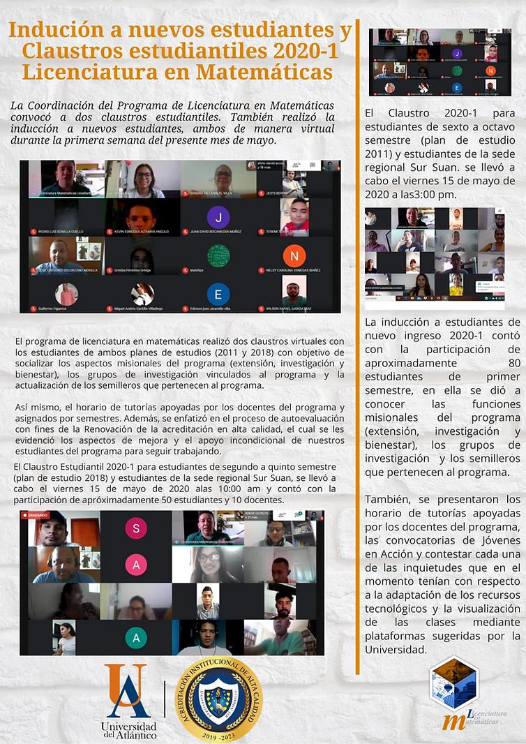 Inducción_y_claustro_20201.png