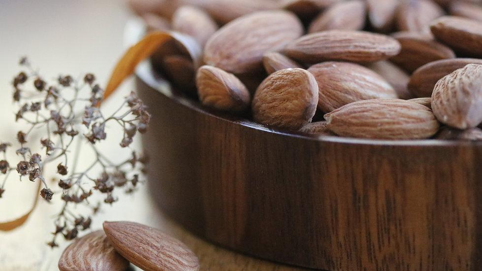 Almonds (Raw)