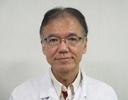 drishikawa.jpg