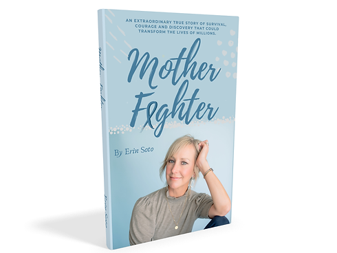 Mother Fighter Cover White.png