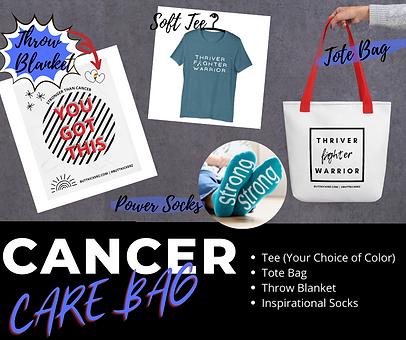 cancer care bag.png