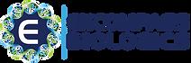 encompass biologics Logo.png