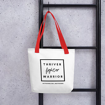 all-over-print-tote-red-15x15-mockup-60b