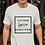 Thumbnail: Father Fighter Survivor Short-Sleeve T-Shirt