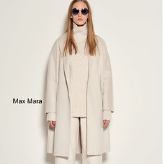 Max Mara, ecru.jpg