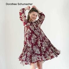Schumacher, Kleid rot.jpg