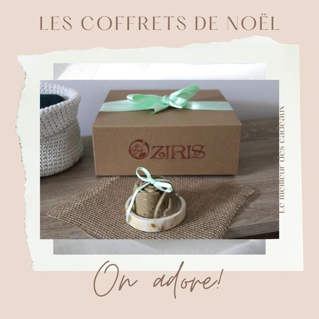 Les_coffrets_de_Noël.jpg