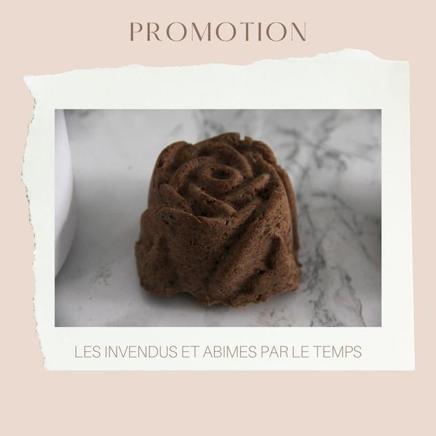PROMOTION - Les invendus.jpg