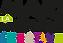 logo_boutique.png