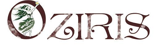 OZIRIS-Version-web.jpg