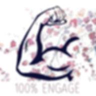 100%-ENGAGE.jpg
