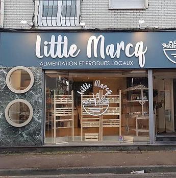 Façade_Little_Marcq.jpg