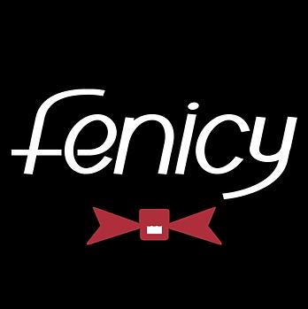 Logo fenicy fb.png
