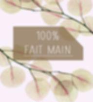 100%-FAIT-MAIN-rose.jpg