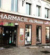 Image_de_la_devanture_Pharmacie_du_musée
