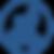 florihana-logo.png