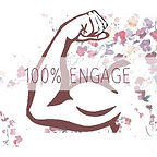 100%-ENGAGE-3e-version.jpg