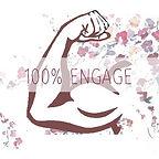 100%-ENGAGE-3e-version.jpg