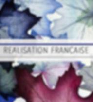 REALISATION-FRANCAISE.jpg