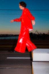 men in red eleven ten studio pants.jpg