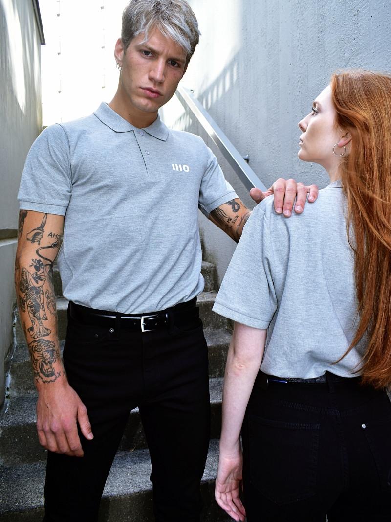 unisex polo shirt.jpg