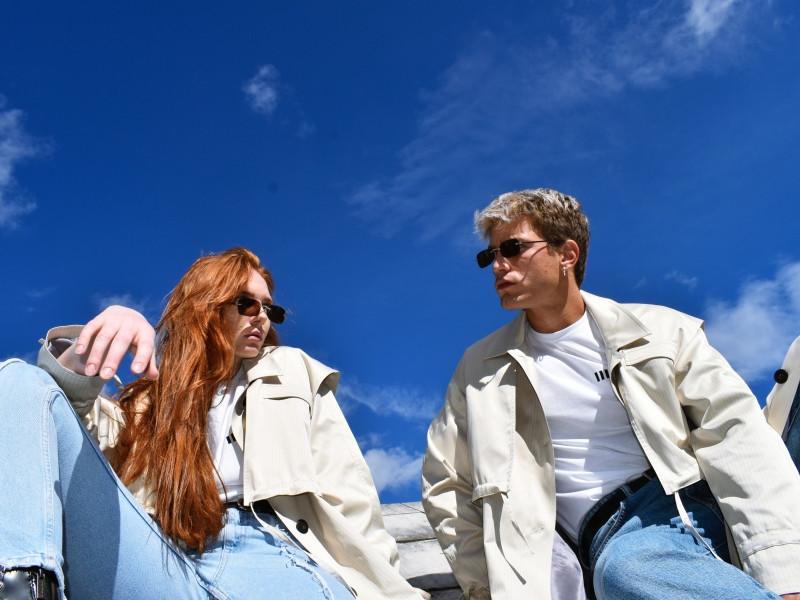 beige maxi coat.jpg