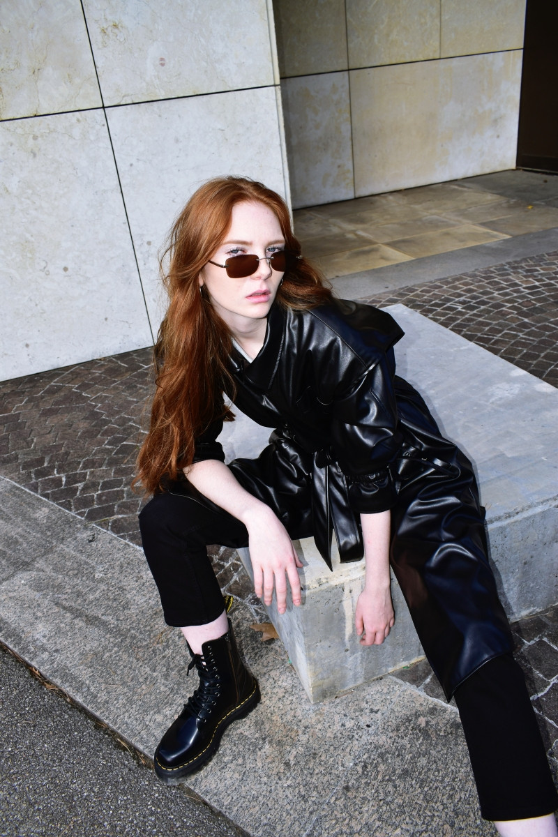 black leather coat.jpg